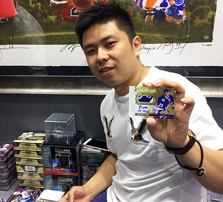 2017-Upper-Deck-NHL-China-Games-box-break-autograph-patch-cards-brayden-point
