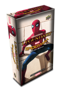 2017-upper-deck-legendary-spider-man-homecoming-box