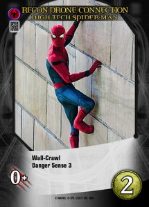 2017-upper-deck-legendary-spider-man-homecoming-card-preview-hero-1