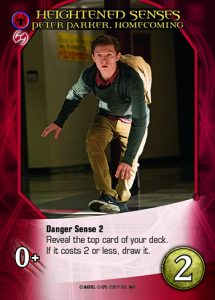 2017-upper-deck-legendary-spider-man-homecoming-card-preview-peter-parker-1