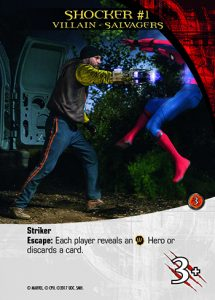 2017-upper-deck-legendary-spider-man-homecoming-card-preview-happy-hogan