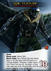 2017-upper-deck-legendary-spider-man-homecoming-card-preview-vulture-epic