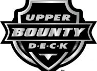 Upper Deck Hobby Exclusive Bounty Program Returns for 2017-18 NHL® Artifacts