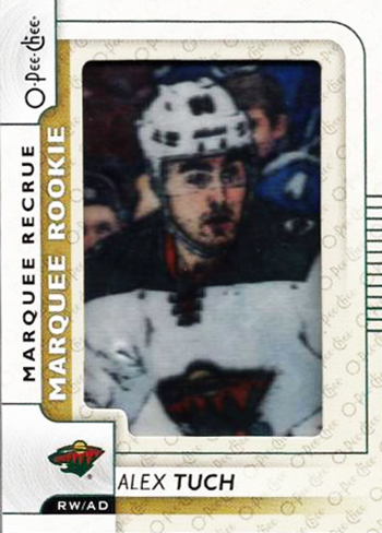 2017-18-NHL-O-Pee-Chee-Marquee-Rookie-Patch-Alex-Tuch