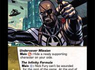 Vs System 2PCG: S.H.I.E.L.D. vs. Hydra Card Preview – S.H.I.E.L.D.