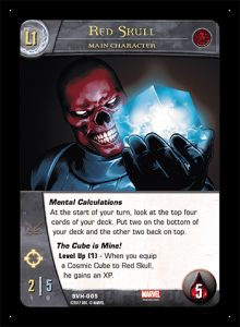 2017-vs-system-2pcg-marvel-shield-hydra-card-preview-main-character-red-skull-l1