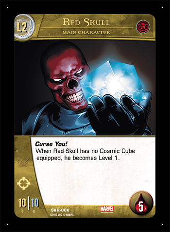 2017-vs-system-2pcg-marvel-shield-hydra-card-preview-main-character-red-skull-l2