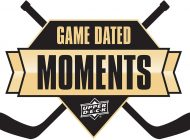 Own The Moment with New Game Dated Moments only on e-Pack!