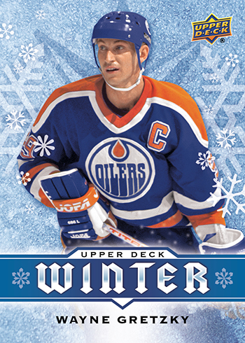 2017-Upper-Deck-Winter-Wayne-Gretzky