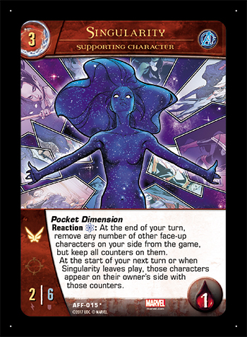2017-vs-system-2pcg-marvel-shield-hydra-card-preview-supporting-character-singularity