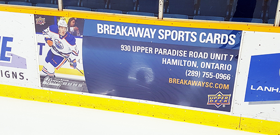 Grosnor-Rink-Boards-Breakaway-Sports