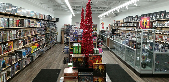 Out-of-the-Box-Cards-Store-Front-Nepean-Ontario-Upper-Deck-holiday