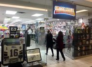 Featured Retailers: Untouchables Sports Cards & Gaming in Mississauga and Milton, Ontario!