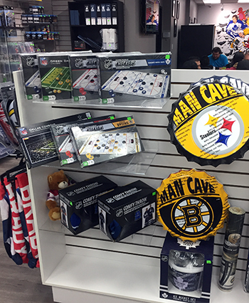 upper-deck-sports-untouchables-gaming-cards-mississauga-milton-featured-retailer-gift-2