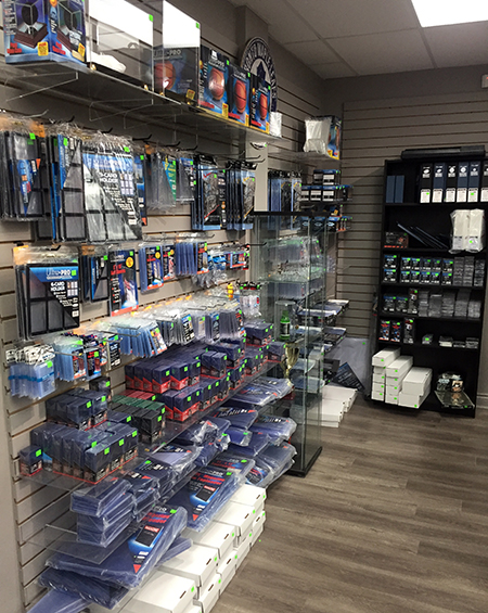 upper-deck-sports-untouchables-gaming-cards-mississauga-milton-featured-retailer-supplies