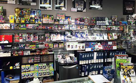 upper-deck-sports-untouchables-gaming-cards-mississauga-milton-featured-retailer-wax-boxes