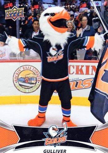 Frozen-Fairgrounds-Upper-Deck-Del-Mar-Parntership-AHL-San-Diego-Gulls-Gulliver