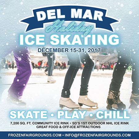 Frozen-Fairgrounds-Upper-Deck-Del-Mar-Parntership-NHL-Ice-Skating