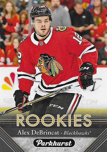 2017-18-NHL-Upper-Deck-Parkhurst-Rookie-Alex-DeBrincat