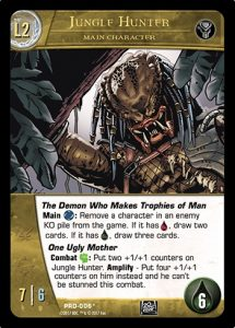 2017-upper-deck-vs-system-2pcg-fox-card-preview-predator-battles-main-character-jungle-hunter-l2