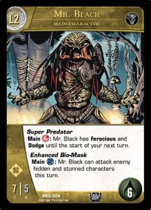2017-upper-deck-vs-system-2pcg-fox-card-preview-predator-battles-main-character-mr-black-l2