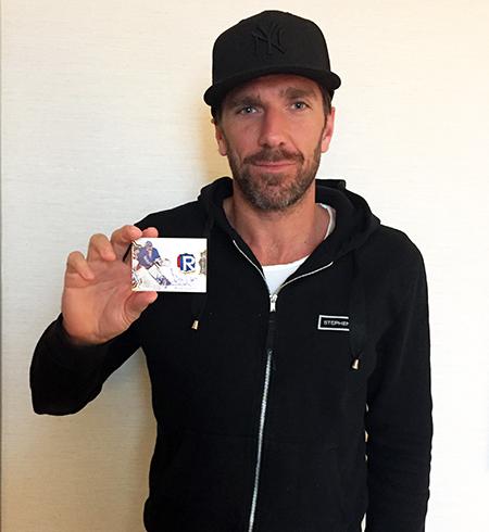 2018-NHL-All-Star-Upper-Deck-autograph-athlete-signing-henrik-lundqvist-new-york-rangers