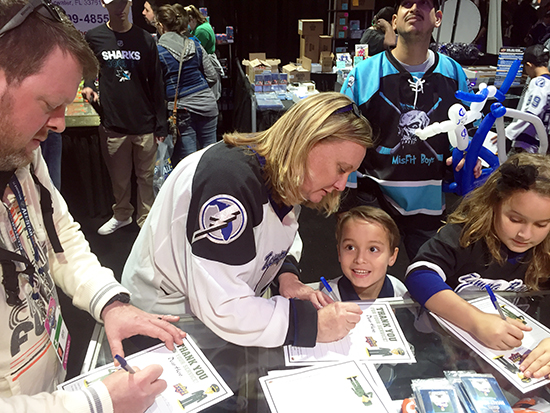 2018-NHL-All-Star-Upper-Deck-military-appreciation-operation-gratitude-letters-to-the-troops-fans-2