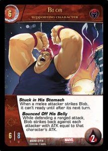 2018-upper-deck-marvel-vs-system-2pcg-blob-supporting-character