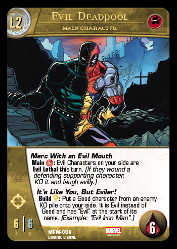 2018-upper-deck-marvel-vs-system-2pcg-deadpool-evil-main-character-l2