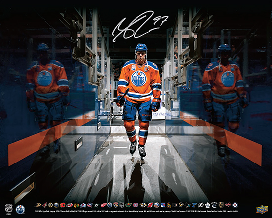 2018-upper-deck-nhl-all-star-poster-connor-mcdavid-tunnel-e-pack