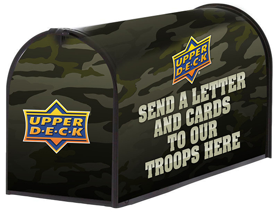 2018-upper-deck-supports-our-troops-military-mailbox
