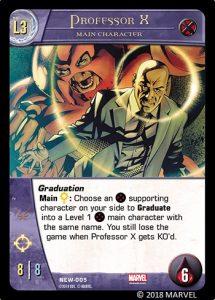 2018-marvel-upper-deck-vs-system-2pcg-new-mutants-professor-x-main-character-l3