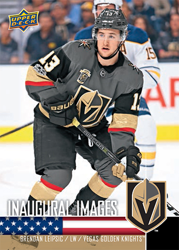 2018-upper-deck-las-vegas-golden-knights-10-leipsic