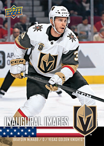 2018-upper-deck-las-vegas-golden-knights-12-mcnabb