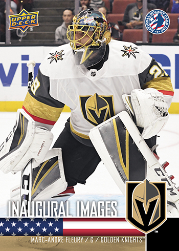 2018-upper-deck-las-vegas-golden-knights-16-fleury