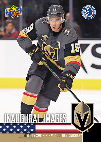 2018-upper-deck-las-vegas-golden-knights-19-smith.