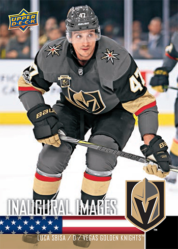 2018-upper-deck-las-vegas-golden-knights-6-sbisa