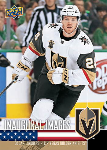 2018-upper-deck-las-vegas-golden-knights-7-lindberg