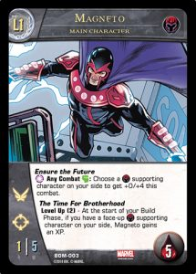 2018-upper-deck-marvel-vs-system-2pcg-magneto-main-character-l1