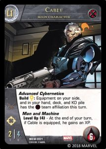 2018-marvel-upper-deck-vs-system-2pcg-new-mutants-cable-main-character-l1
