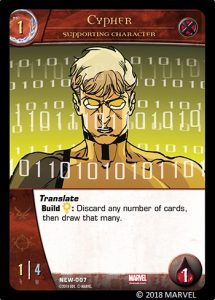 2018-marvel-upper-deck-vs-system-2pcg-new-mutants-cypher-supporting-character