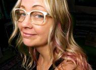 Artist Spotlight: Vanessa Lemen