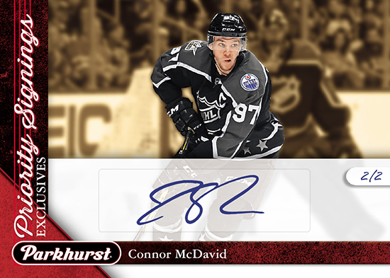 2018-Upper-Deck-Spring-Expo-NHL-Priority-Signings-Autograph-Exclusives-Connor-McDavid