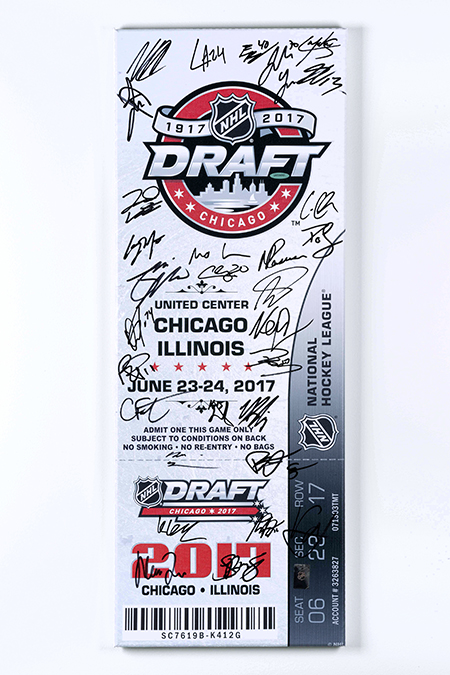 2018-upper-deck-spring-sport-card-memorabilia-expo-case-breaker-prize-draft-autograph-ticket-nhl-first-round