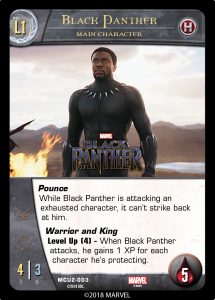 2018-upper-deck-vs-system-2pcg-marvel-mcu-battles-main-character-black-panther-l1