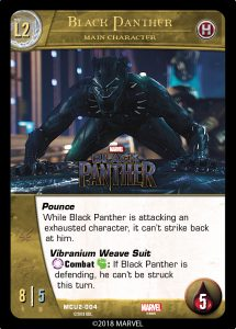 2018-upper-deck-vs-system-2pcg-marvel-mcu-battles-main-character-black-panther-l2