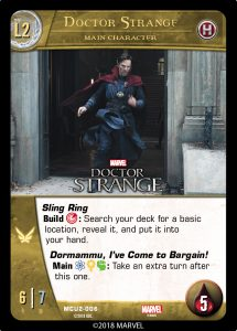 2018-upper-deck-vs-system-2pcg-marvel-mcu-battles-main-character-doctor-strange-l2