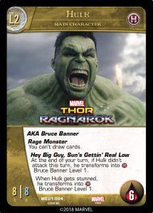 2018-upper-deck-vs-system-2pcg-marvel-mcu-battles-main-character-hulk