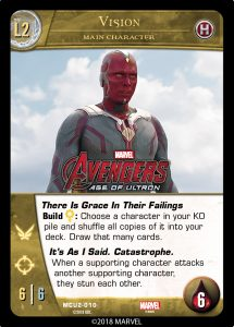 2018-upper-deck-vs-system-2pcg-marvel-mcu-battles-main-character-vision-l2