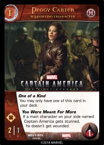 2018-upper-deck-vs-system-2pcg-marvel-mcu-battles-supporting-character-agent-carter